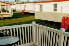 cosy-cottage-caravan-outside1a