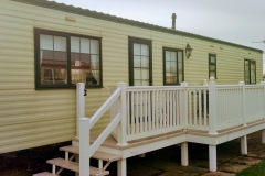 cosy-cottage-caravan-outside5